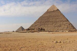 piramide, giza, tre giorni in egitto, 3 giorni al cairo