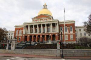 Natale a Boston, freedom trail boston, prima volta a boston,