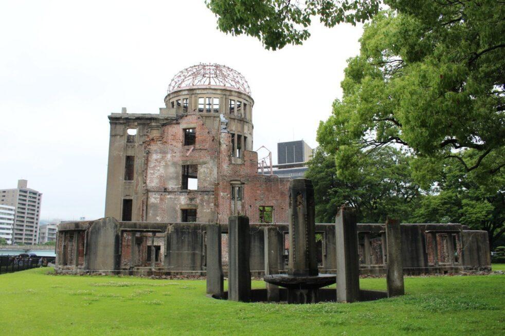 visita-al-museo-della-pace-di-hiroshima