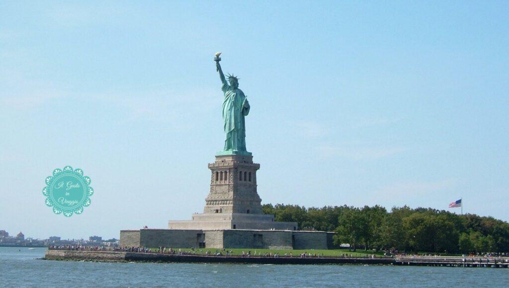 visita-alla-statua-della-liberta