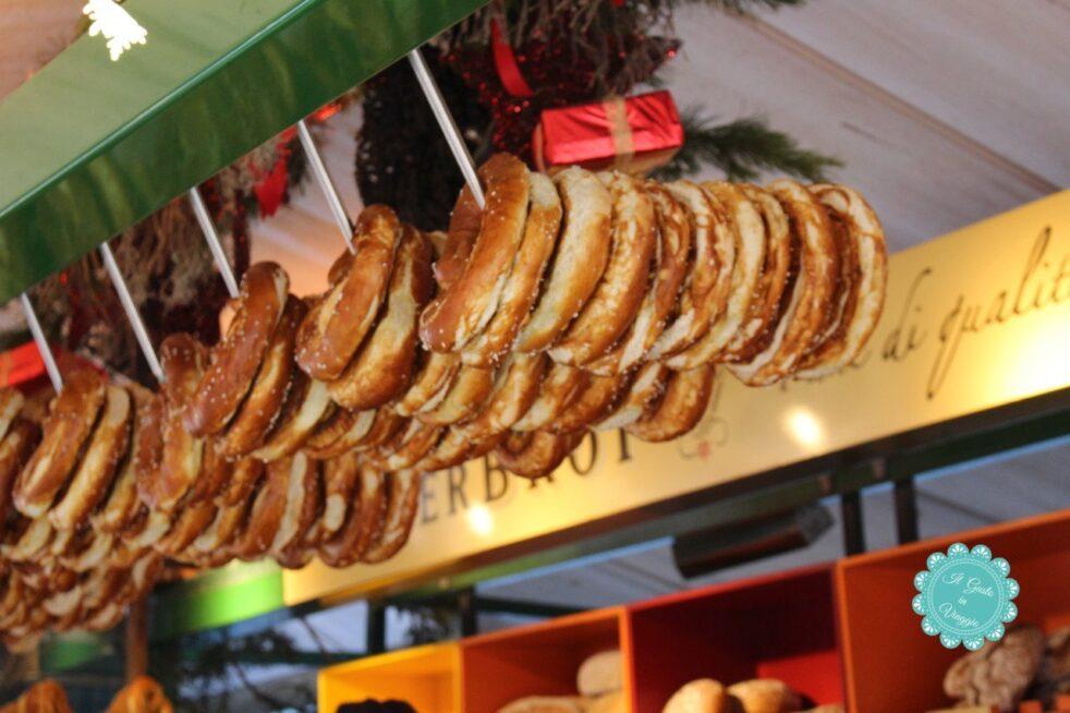 natale-a-bolzano-mercatini-natale-bolzano