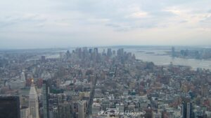 5 giorni a new york 10 cose da fare a New York, in 10 scatti, foto new york, rockefeller center
