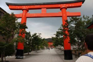 visita-al-fushimi-inari-kyoto-giappone-cosa-vedere
