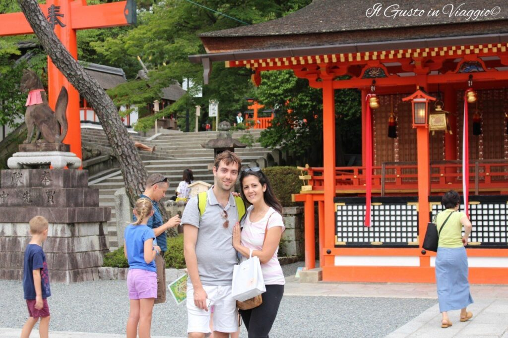 visita-al-fushimi-inari-kyoto