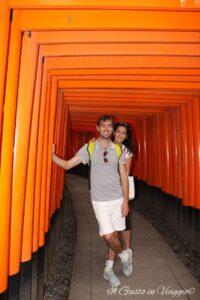 visita-al-fushimi-inari-kyoto-