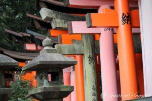 visita-al-fushimi-inari