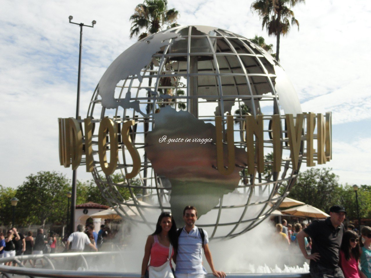 ingresso universal studios hollywood visitare gli universal studios mappamondo universal studios hollywood los angeles