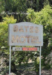 bates-motel-los-angeles-psyco-hitckoch-visitare-gli-universal-studios-los-angeles-hollywood