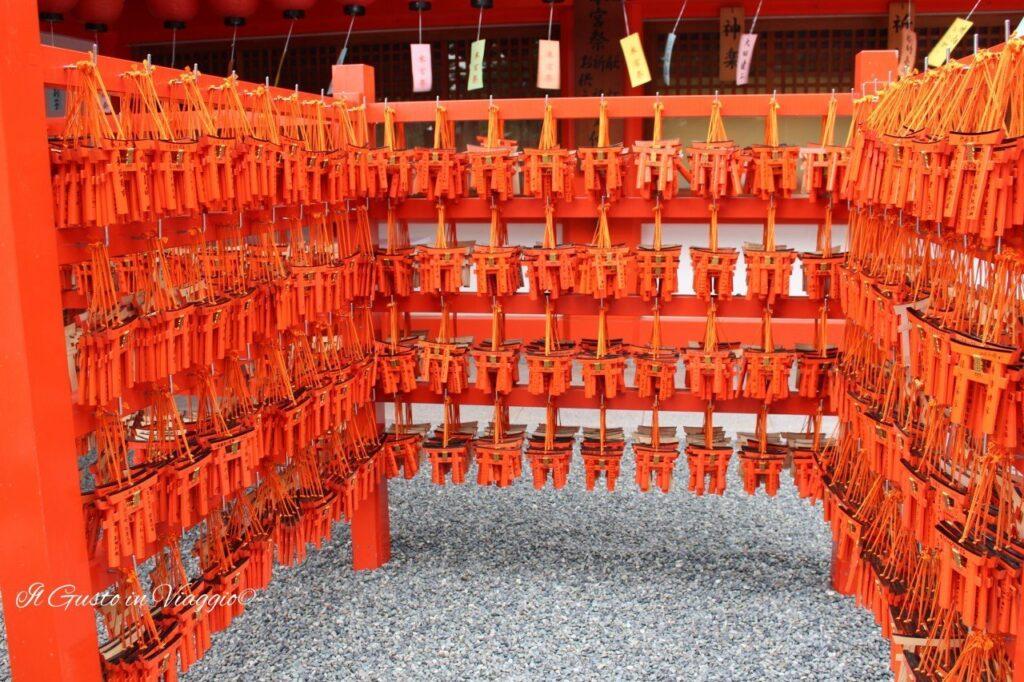 visita-al-fushimi-inari-taisha-kyoto-giappone