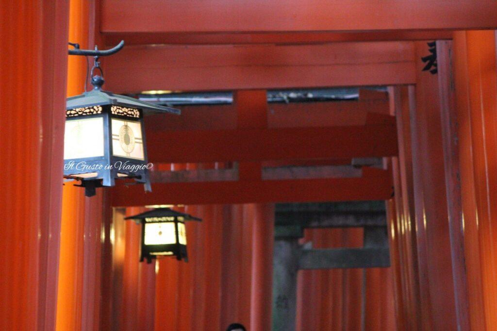 visita-al-fushimi-inari-taisha-kyoto
