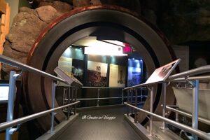 10 cose da fare a las vegas atomic museum las vegas