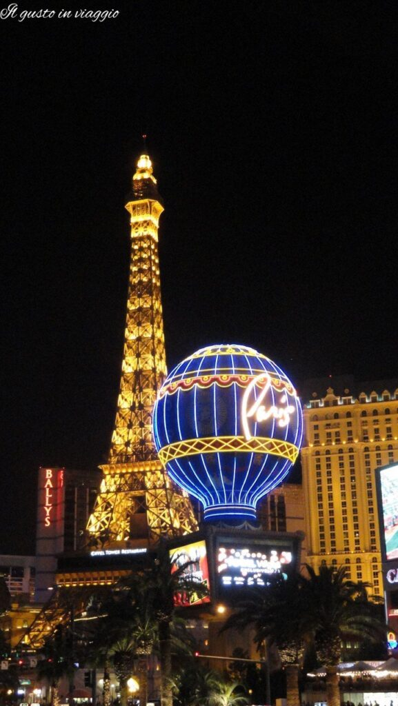 hotel paris las vegas torre eiffel gordon ramsay