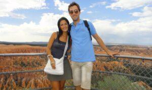 Tour dei parchi americani, visitare il bryce canyon national park utah