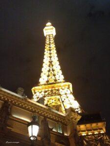 hotel casino paris las vegas torre eiffel
