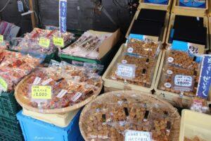 mercato del pesce tokyo tsukiji market