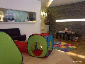 dove dormire a palermo con i bambini hotel palermo centro mercure hotel