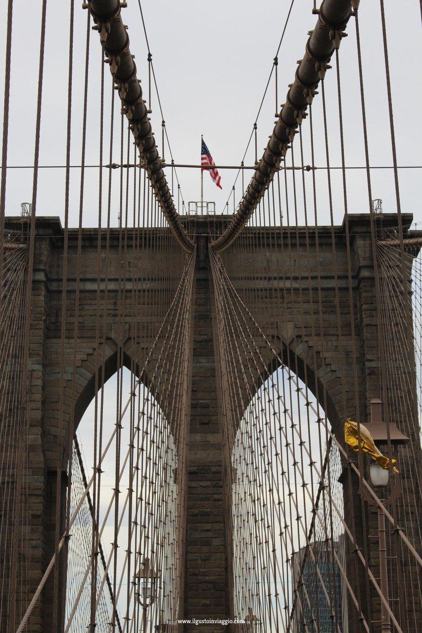 ponte-brooklyn-5-giorni-new-york
