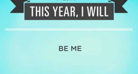 buoni propositi per l'anno nuovo wish list 2018