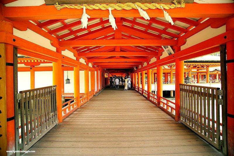 interno itsukushima, miyajima fai da te