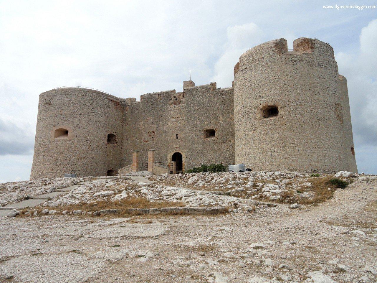 chateau d if, castello marsiglia, cosa vedere marsiglia, visita al chateau d'if