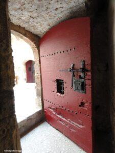 visita al chateau d'if marsiglia cosa vedere
