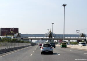 guidare in thailandia, noleggio auto thailandia