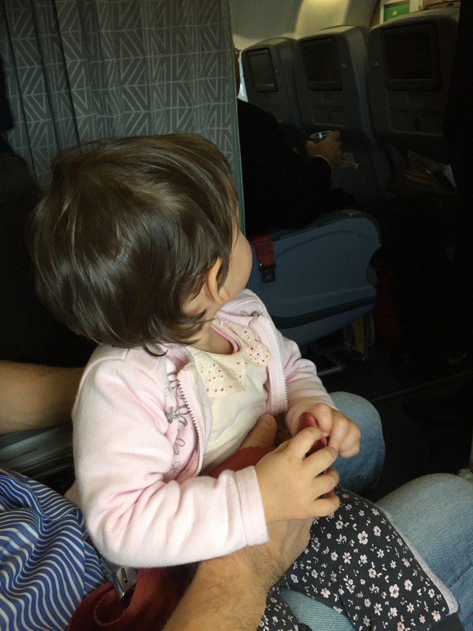 volare-con-bambini-volare-con-neonati