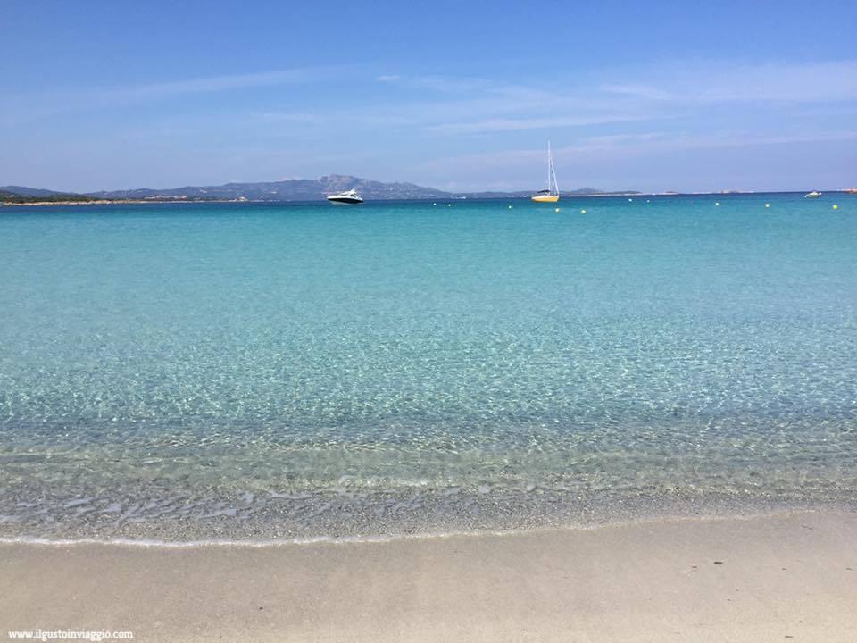 cala sabina, spiaggia sardegna, spiaggia di cala sabina, golfo aranci
