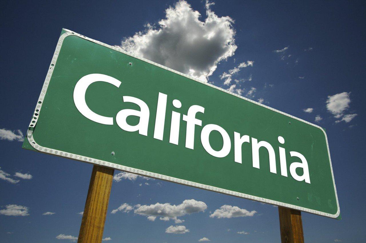 Concorso per vincere un viaggio in California con Lonely Planet