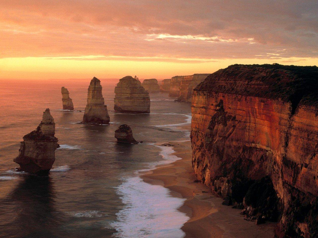 twelve apostolis, 12 apostoli, dodici apostoli, australia, lonely planet, concorso lonely planet, concorso Lonely planet per vincere un viaggio in australia