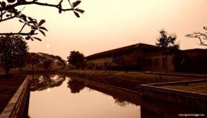dove dormire a sukhothai, thailandia, dove dormire in thailandia, sukhothai heritage resort, thailandia, sukhothai historical park