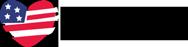 myusa logo, myusa blog, andrea tobanelli
