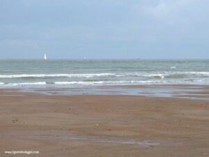 ostenda e il mare del nord, sands, sea, nord sea, ostenda