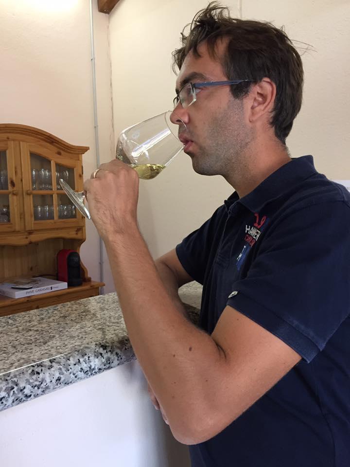 degustazione vino cantina pedres olbia