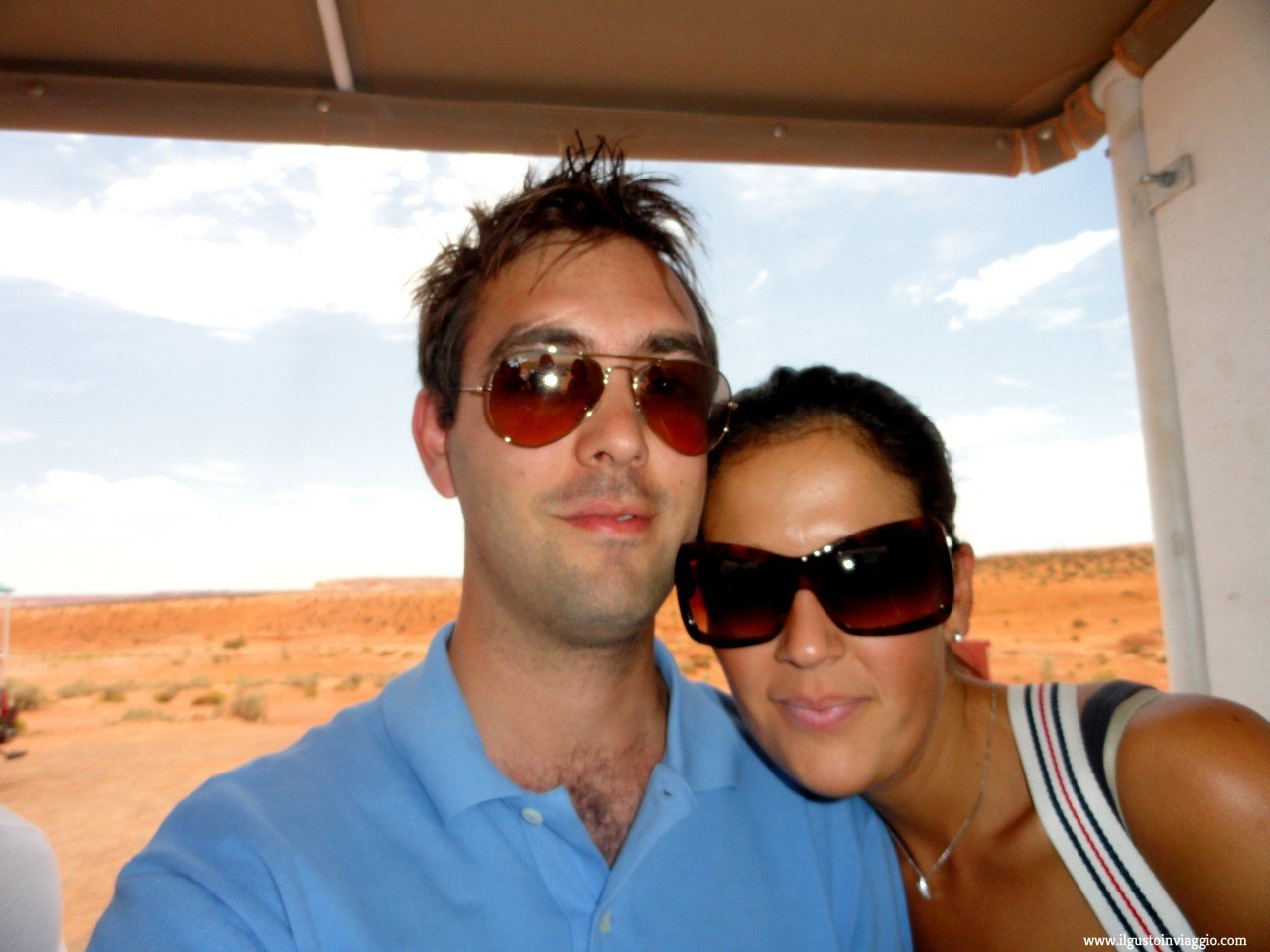 tour antelope canyon, antelopo canyon, visitare l'upper antelope canyon, arizona