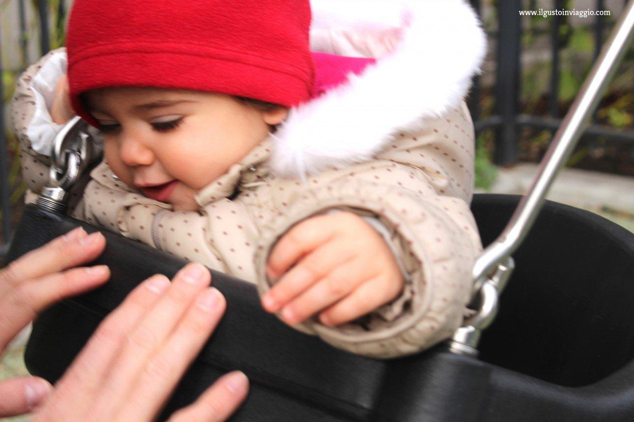 new york gratis con bambini, playgrounds