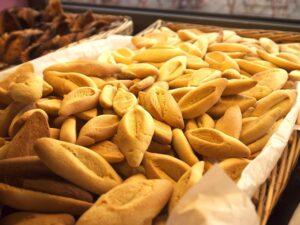 dolci marsiglia, dolci provenza, navette di marsiglia