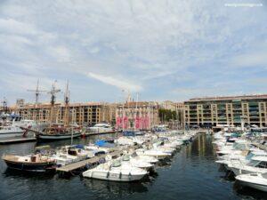 porto vecchio marsiglia, porto marsiglia, due giorni a marsiglia