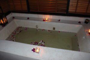 asara villa and suites, hua hin, thailandia, honeymoon thailand, viaggio di nozze a dicembre