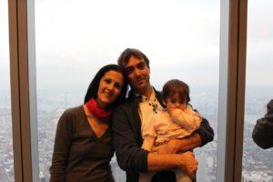 one world observatory, freedom tower new york, new york con il passeggino, new york cosa fare con bambini