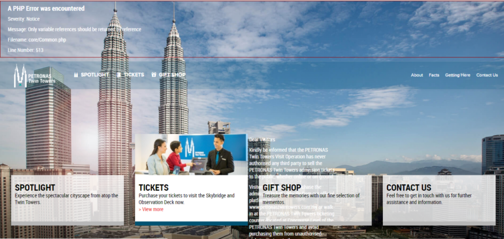 acquistare i biglietti per le petronas towers, petronas twins towers tickets, kuala lumpur petrona tower