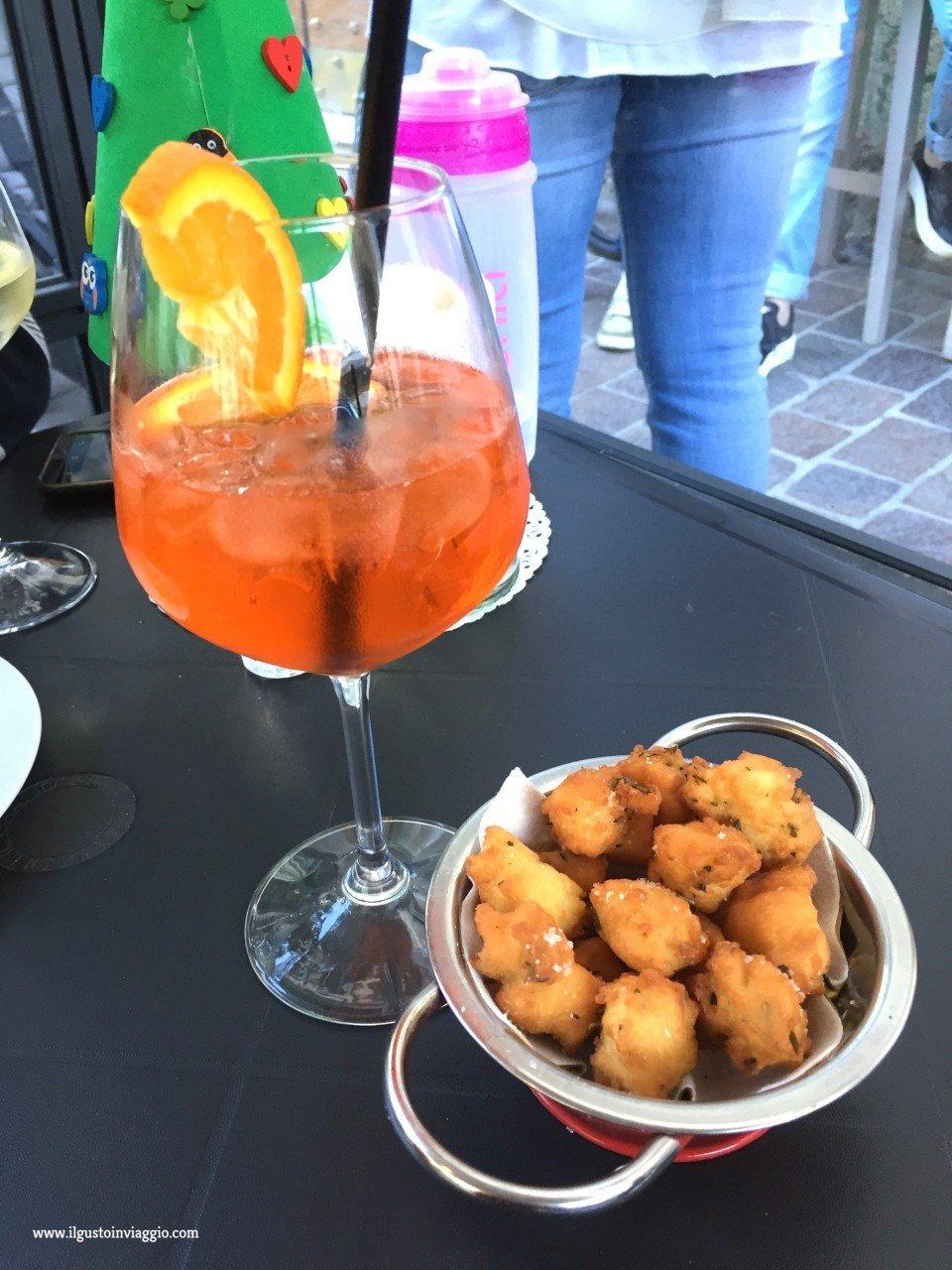 siamo fritti, olive ascolane, aperitivo ad ascoli piceno