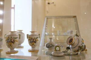 buongiorno ceramica! Ascoli piceno ceramiche, ceramicha ascoli piceno, museo della ceramica ascoli piceno
