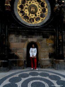 orologio di praga, orologio astronomico, praga astrolabio, orologio praga