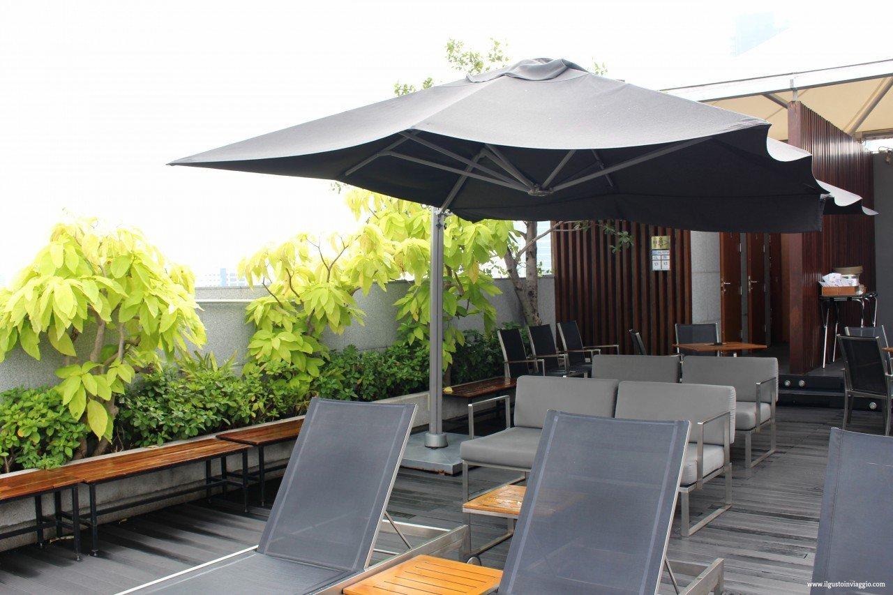 skybar amara bangkok, roof top bangkok, dormire a bangkok con i bambini