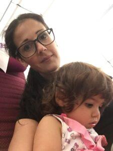 thai airways e bambini, sedili thai airways