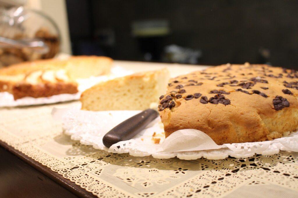 torta gocce cioccolato, dove dormire ad ascoli piceno con i bambini, hotel sant emidio ascoli