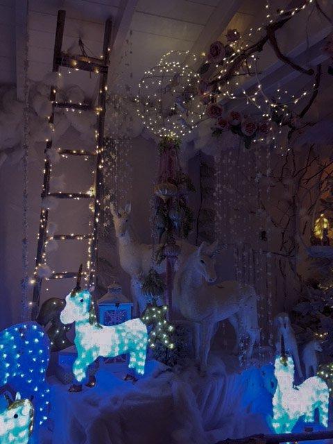 I Regali Di Natale Quando Si Aprono.Il Regno Di Babbo Natale A Cura Di Vetralla La Magia Per Grandi E