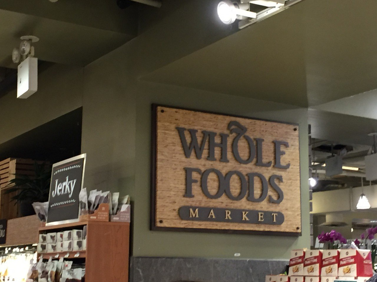 whole food market, quanto costa un viaggio a new york a natale