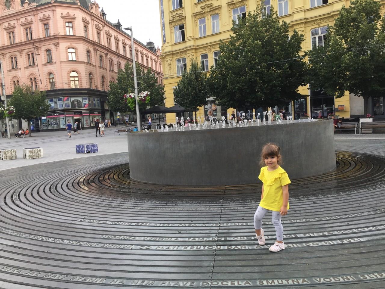 Brno con i bambini: cosa non perdere assolutamente